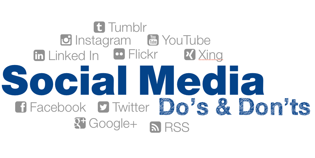 social_media_dos_and_donts